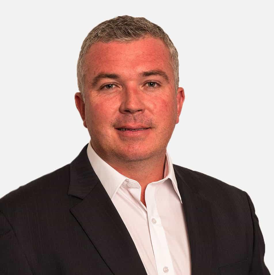 Christoph Reithmeier