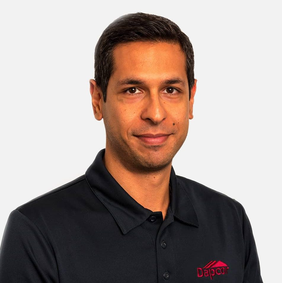 Ariyan Yousefi